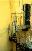 Pozzuoli, Italy / Catalog #602