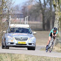Energieswacht Tour stage 3 Winsum