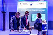 BMWi Stakeholder Forum 2017