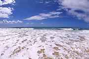 Wave<br />