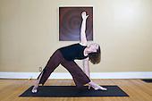Supreme Peace Yoga
