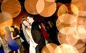 DiBenedetto Wedding - Sneak Peek