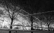 Paris. the Tuileries garden , Paris  France / le jardin des tuileries