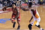 DESCRIZIONE : Roma Lega A 2014-2015 Acea Roma EA7 Emporio Armani Milano<br /> GIOCATORE : David Moss<br /> CATEGORIA : palleggio penetrazione<br /> SQUADRA : EA7 Emporio Armani Milano<br /> EVENTO : Campionato Lega A 2014-2015<br /> GARA : Acea Roma EA7 Emporio Armani Milano<br /> DATA : 21/12/2014<br /> SPORT : Pallacanestro<br /> AUTORE : Agenzia Ciamillo-Castoria/Max.Ceretti<br /> GALLERIA : Lega Basket A 2014-2015<br /> FOTONOTIZIA : Roma Lega A 2014-2015 Acea Roma EA7 Emporio Armani Milano<br /> PREDEFINITA :