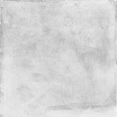 25 monochrome b&w textures