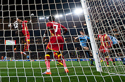 Goalkeeper of Ghana Richard Kingson during the 2010 FIFA World Cup South Africa Quarter Finals football match between Uruguay and Ghana on July 02, 2010 at Soccer City Stadium in Sowetto, suburb of Johannesburg. (Photo by Vid Ponikvar / Sportida)