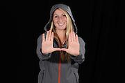 2014-15 Miami Hurricanes Swimming & Diving Photo Day