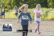 Kid's Run and Expo - AG