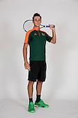 9/13/16 Men's Tennis Studio