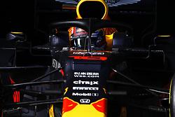 February 19, 2019 - Barcelona, Spain - Motorsports: FIA Formula One World Championship 2019, Test in Barcelona,  , #10 Pierre Gasly (FRA  Red Bull Racing) (Credit Image: © Hoch Zwei via ZUMA Wire)