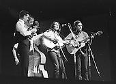 Folk Music Photographs