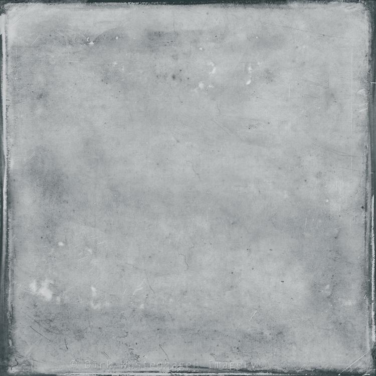 Texture background created by Dirk Wüstenhagen, using photographic texture images