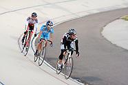 Tuesday Night Racing 05-19-09