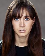 Actor Headshots Shelly Ward