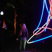 20181018 Glow in the Park jpg2