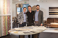 Luxe Interiors + Design Scottsdale Design Days
