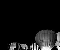 WRAL Balloon Fest 2016<br /> <br /> Shawn Rocco<br /> 919-812-8291