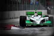 September 2-4, 2011. Indycar Baltimore Grand Prix. 78 Simona de Silvestro Nuclear Clean Air Energy   (Keith Wiggins)