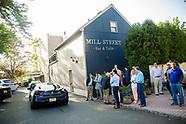 Mill Street Bar & Table