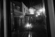 LSB551NA Lisbon at Night