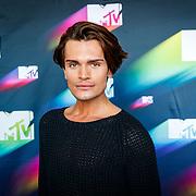 NLD/Amsterdam/20180502 - MTV's Ex on the Beach: Double Dutch, Koen Kardashian