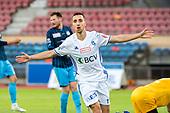 2019.04.26-FCLS-FC Winterthur