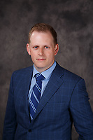 Professional business portraits for use on the University of Calgary Department of Medicine website as well as for LinkedIn and other social media profiles.<br /> <br /> ©2017, Sean Phillips<br /> http://www.RiverwoodPhotography.com