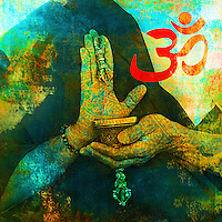 http://www.amberlotus.com/yoga-meditations-2017-calendar/