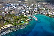 Kailua-Kona, Island Of Hawaii, Hawaii