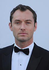 Jude Law phone Hacking Payout