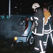 Autobranden van Asselt Bestevear