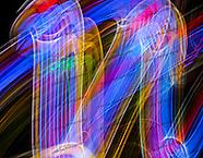 Pretty Lights Series