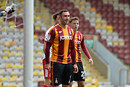 Bradford City v Stevenage 260920