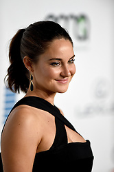 Shailene Woodley attends the 26th Annual EMA Awards at Warner Bros. Studios on October 22, 2016 in Burbank, California. Photo by Lionel Hahn/AbacaUsa.com