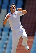 SA vs England 1st Test day 2