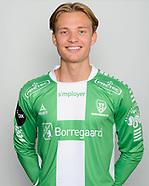 sarpsborg2020