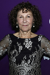 February 22, 2017 - La, CA, United States of America - Actress Rhea Perlman arriving at the 19th CDGA (Costume Designers Guild Awards) at The Beverly Hilton Hotel on February 21, 2017 in Beverly Hills, California  (Credit Image: © Famous/Ace Pictures via ZUMA Press)
