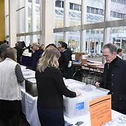 NYU Langone Advanced Rheumatology Seminar 3/15,16