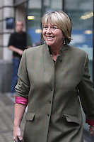 A series of photos of popular TV presenter Fern Britton. Taken during her very public but very successful weight loss Transformation