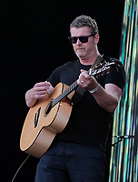 Dodgy at Victorious festival 2019 photo By Dawn Fletcher Park