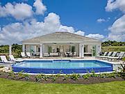 Royal Palm Villa, Westmoreland, St. James, Barbados