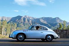 066- 1959 Porsche 356A