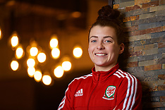 2019-01-17 Wales Media Session