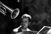 Basement BCN Jazz Fest