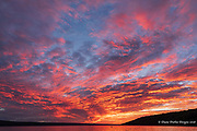 20180619_salt_point_sunset_diane_duthie_designs_