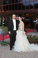 Opera Ball 2012 Part I