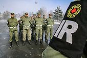 Kosovo Protection Corps   Nov 27, 2007