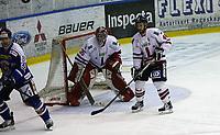 Ishockey , Get - ligaen ,<br /> Kvartfinale 4/7<br /> 10.03.2012 <br /> Sparta Amfi<br /> Sparta Sarpsborg v Lillehammer I.K  5-2<br /> Foto:Dagfinn Limoseth  -  Digitalsport<br /> Stein Tore Bakken , Lillehammer