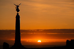 © Licensed to London News Pictures. 05/06/2019<br />