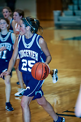 15-20 January 2007: Heart of Illinois/McLean County Tournament.